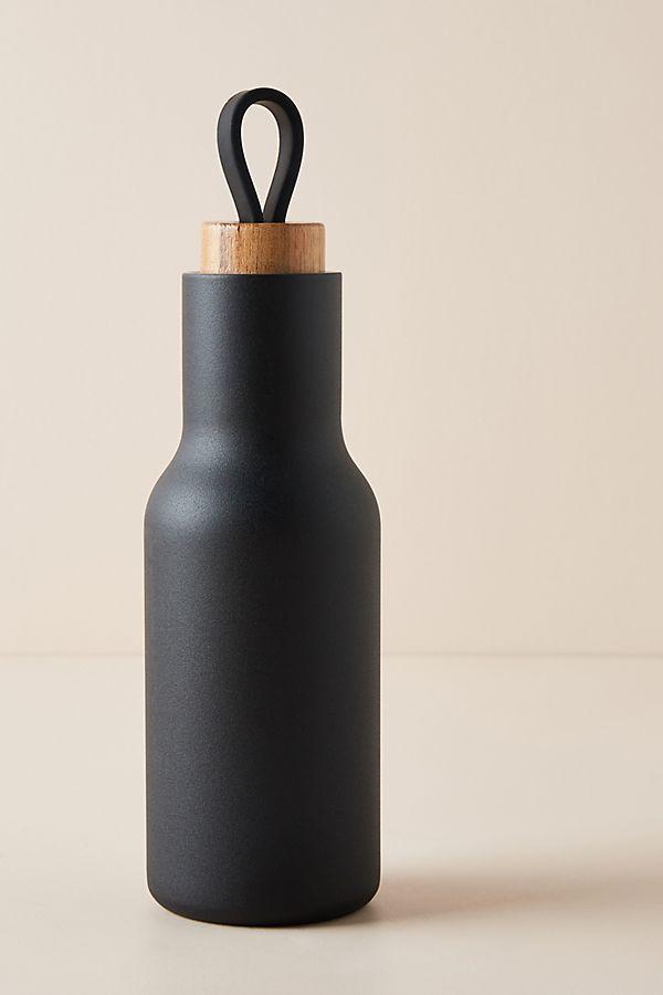 Slide View: 1: Byta Water Bottle