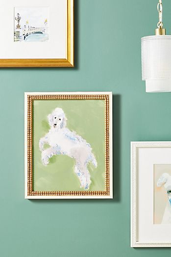 Nursery Wall Decor Kids Art Anthropologie