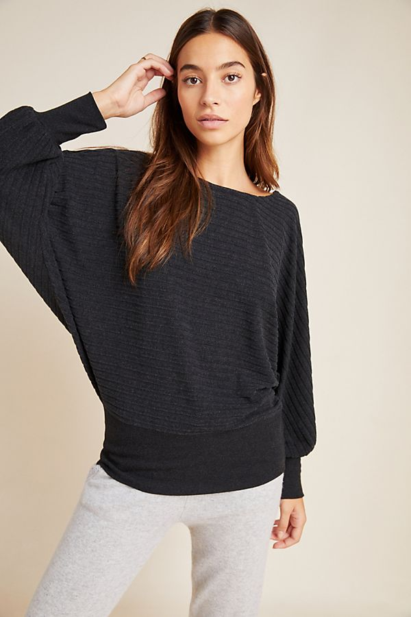 Slide View: 1: Shawna Hacci Sweater