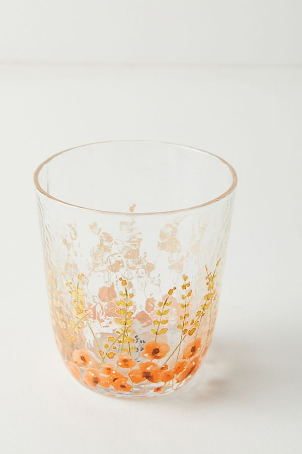 Slide View: 1: Clemence Juice Glass
