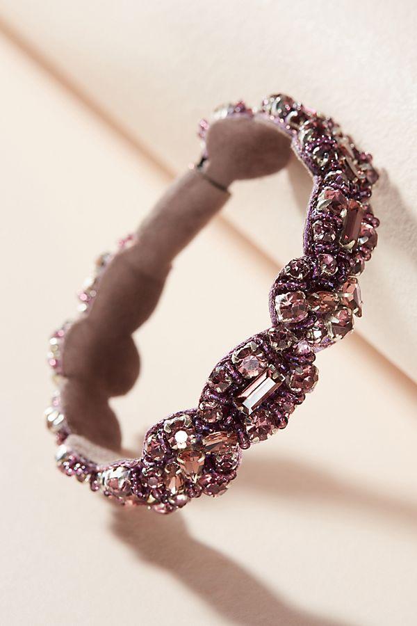 Deepa Sparkle Bracelet by Deepa
