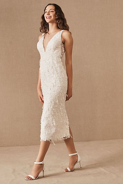 Jenny Yoo Marisol Dress #2