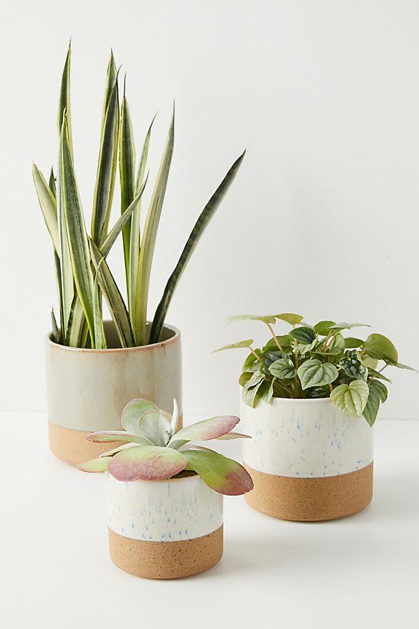 Slide View: 1: Sarah Ceramic Pot