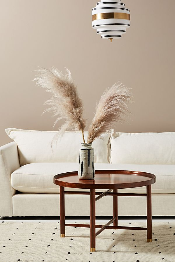 Slide View: 1: Marcelo Coffee Table