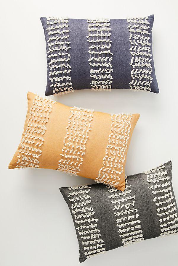 Slide View: 1: Embellished Priya Pillow