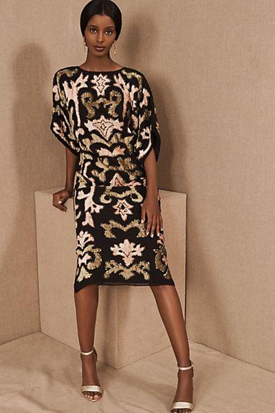 BHLDN Ryn Dress