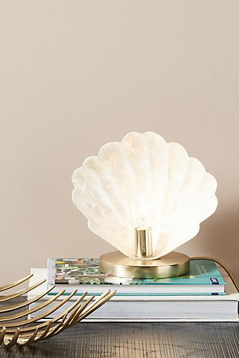Table Lamps Under 100 that you must See @house2homegoods.net