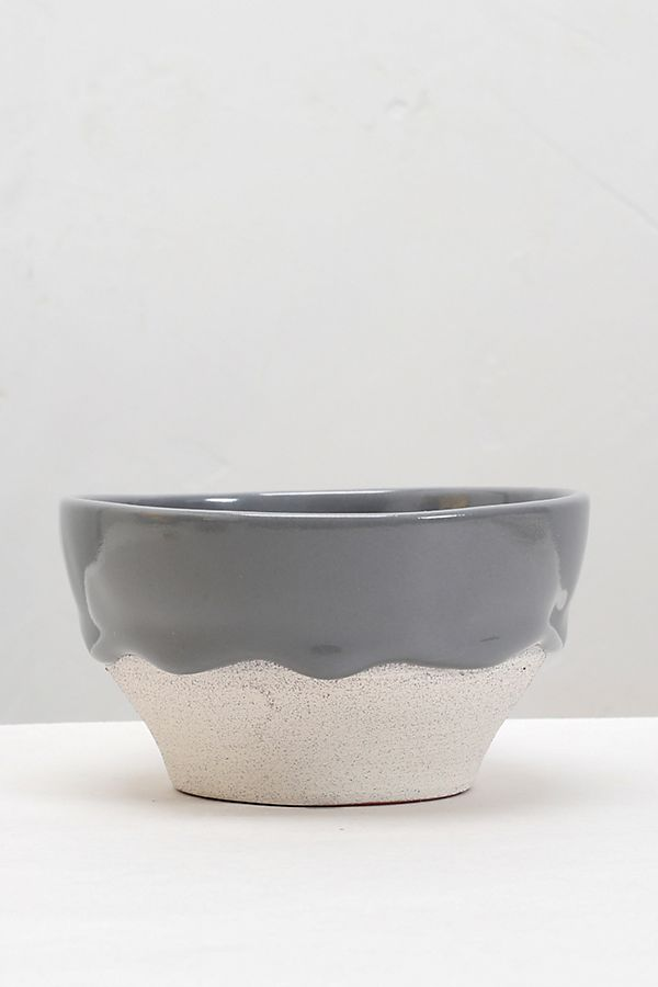 Slide View: 1: Happy Ceramics Matcha Bowl