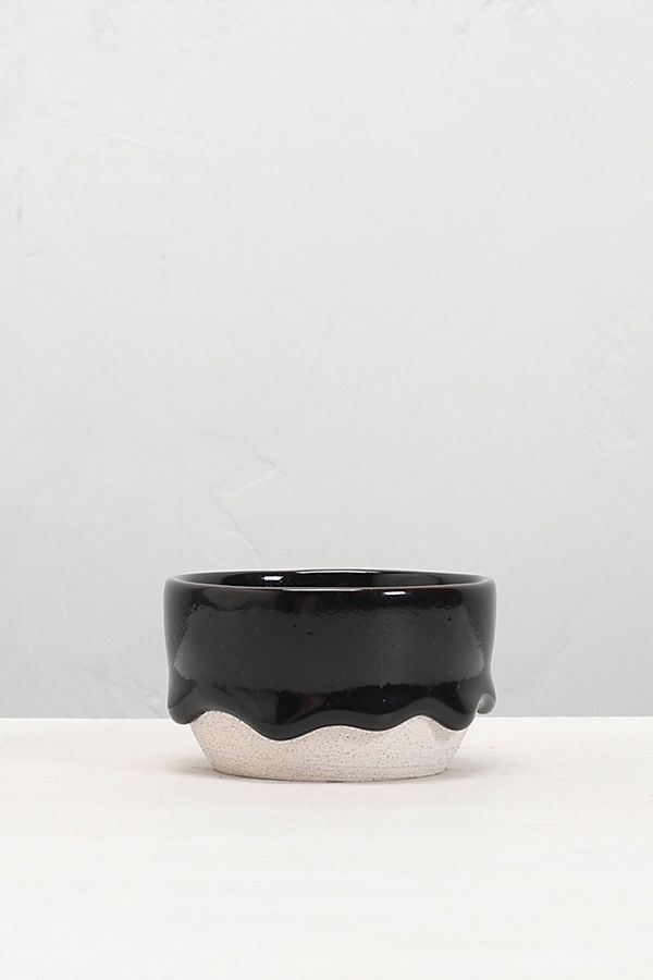 Slide View: 1: Happy Ceramics Pinch Bowl