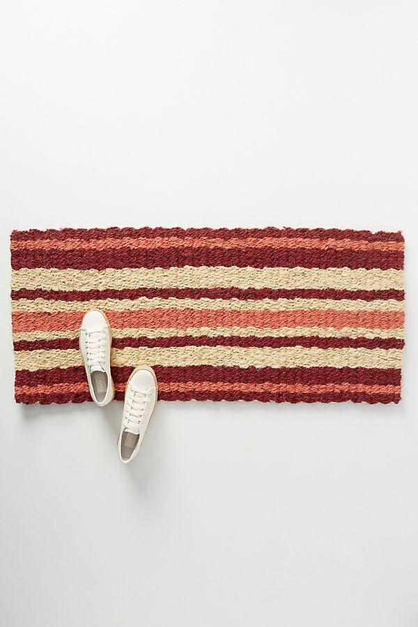 Slide View: 1: Bungalow Doormat