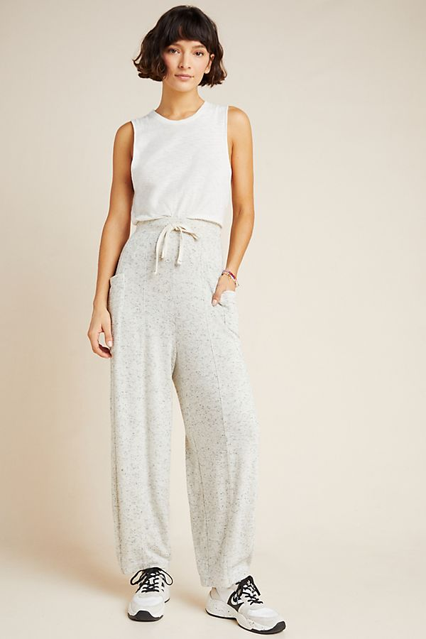 Slide View: 1: Laura Lounge Pants