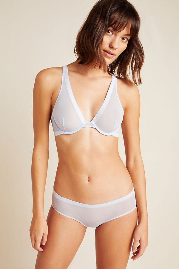 Slide View: 1: Jason Wu Hipster Briefs