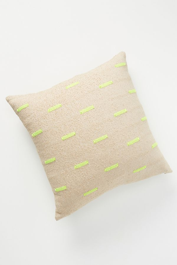 Slide View: 1: Karaleigh Pillow