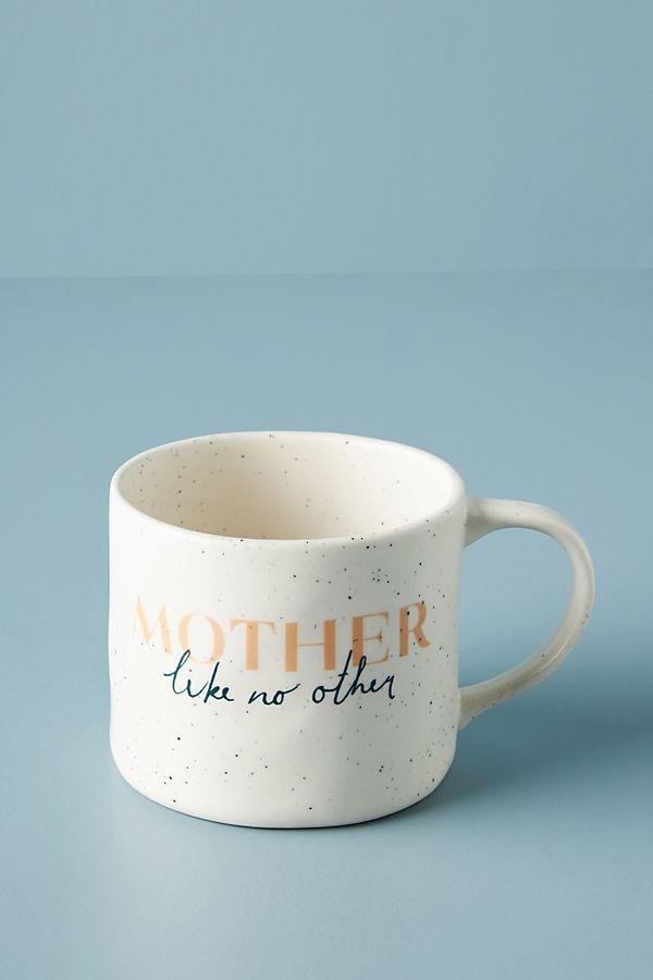 Slide View: 1: Mother Like No Other Mug