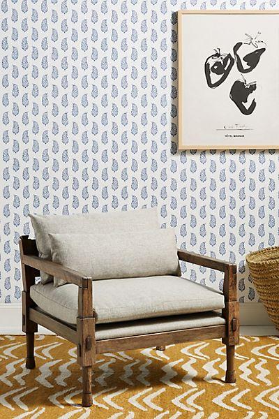 Palme Chair