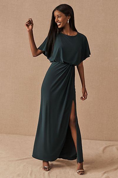 BHLDN Lena Dress