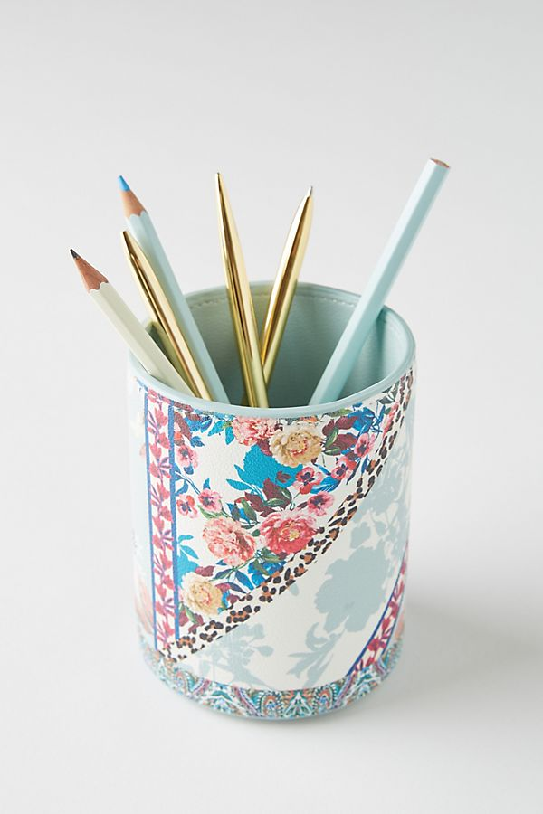 Slide View: 1: Kachel Gretel Pencil Cup