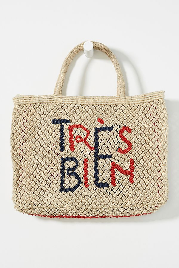 TOTE A DAY AT THE BEACH VEW -  CROSS STITCH PATTERN ONLY  GU