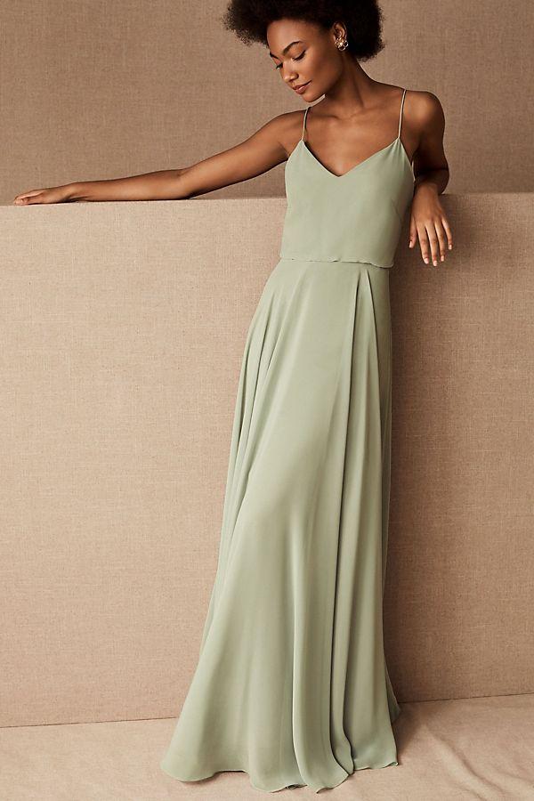 Slide View: 1: Inesse Dress