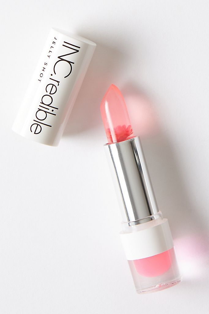 Inc Redible Jelly Shot Lip Quencher Anthropologie