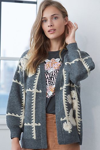 New Fall Sweaters | Fall Sweaters 2020 | Anthropologie