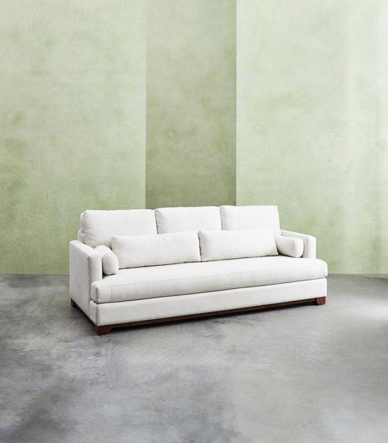 Lemieux et Cie Renan Sofa #1