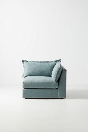 Denver Modular Corner Chair
