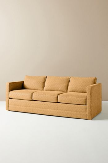 Carroll Sofa