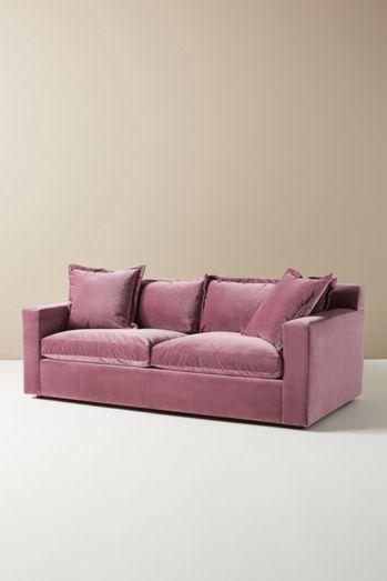 Katina Sleeper Sofa