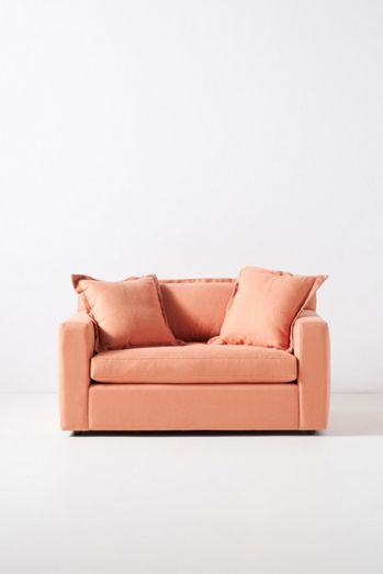 Katina Sleeper Chair