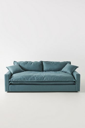 Meriwether Sofa