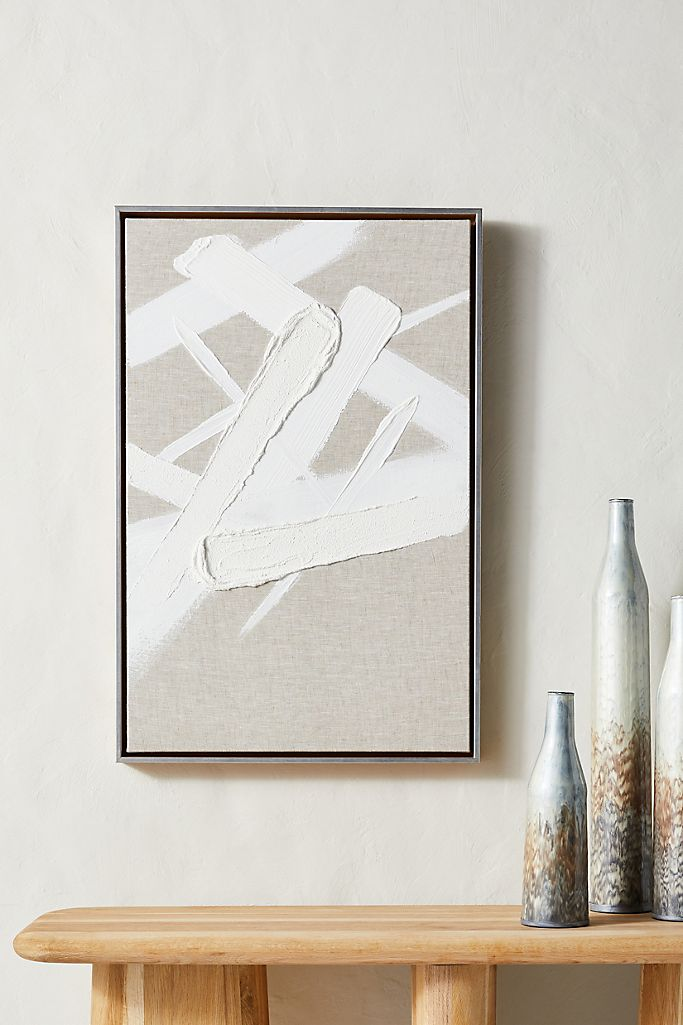 Original Art And Giclée In A Wide Range Of Styles And Colors So You Can Find The Perfect Piece To Compliment Your Home Or Serve As An Inspiration For Your Decorating Theme