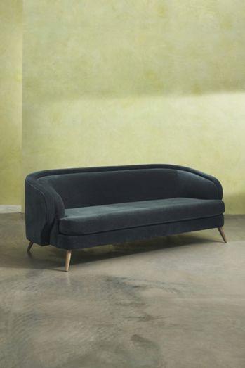 Lemieux et Cie Layers Sofa