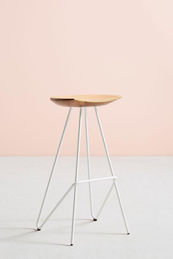 Super Perch Stool Machost Co Dining Chair Design Ideas Machostcouk