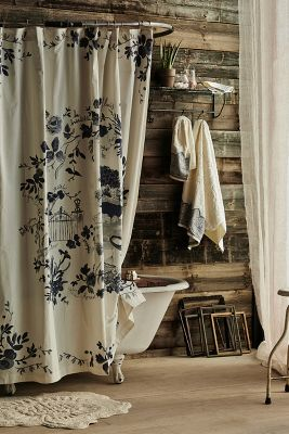 French Style Bathroom Rugs Classic And Parisian Or French Country