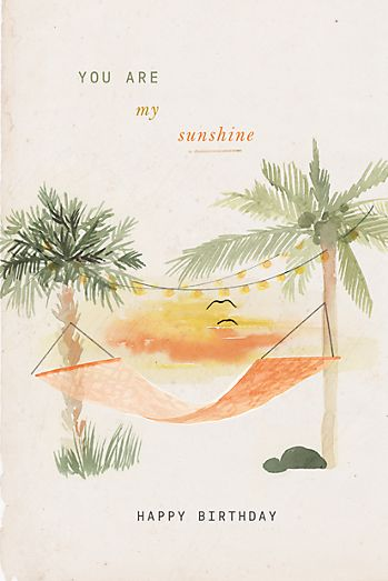 Gifts Cards & e-Gift Cards | Anthropologie