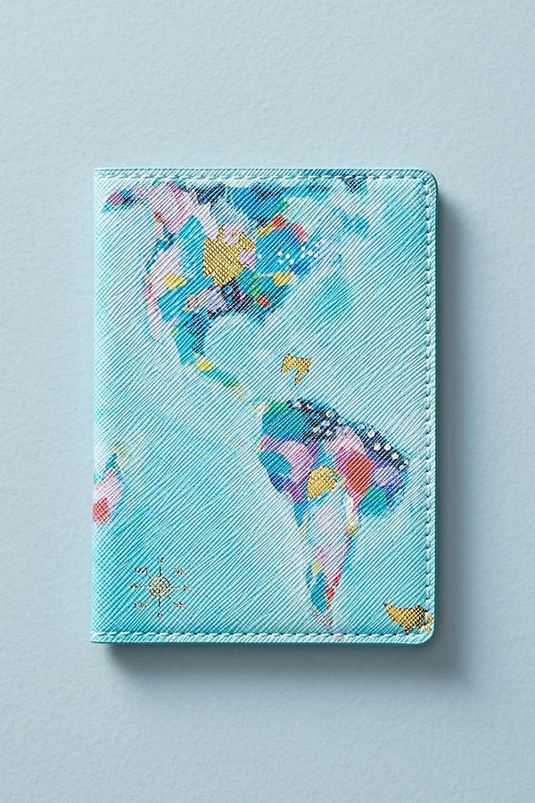619e13008 Slide View  2  Nikki Cade Map Maker Passport Holder