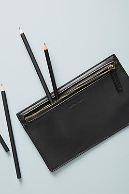 Essential Pencil Pouch by Russell & Hazel