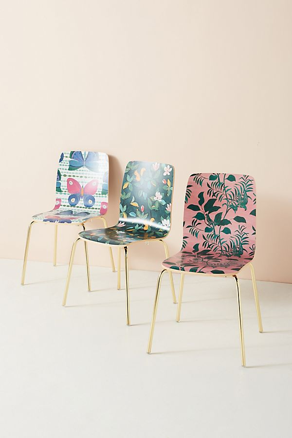 Terrific Paule Marrot Tamsin Dining Chair Unemploymentrelief Wooden Chair Designs For Living Room Unemploymentrelieforg