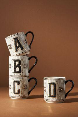 8fbe9f25d2c Mugs