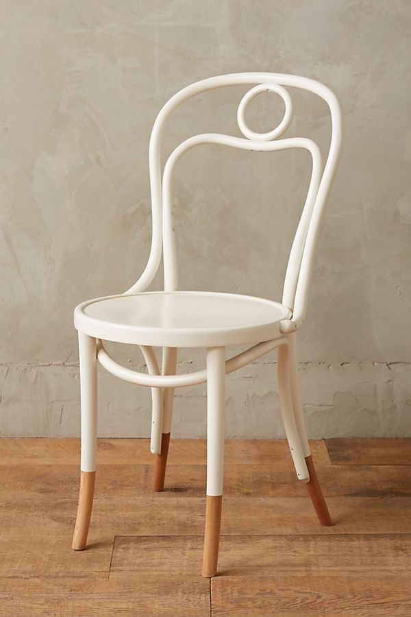 Incredible Scrolled Bentwood Dining Chair Circle Unemploymentrelief Wooden Chair Designs For Living Room Unemploymentrelieforg