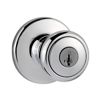 Keyed Entry ? The Keyed Entry Function Is Ideal For Most Exterior Doors. Keyed  Entry Door Locks Require A Key To Lock And Unlock The Door From The Outside.