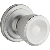 Closet, Passage And Hall Door Knobs And Levers | Kwikset   Non ...
