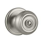 Door Handles With Locks door knobs, interior & exterior handles & locks | kwikset