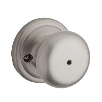 Juno Door Knobs | Kwikset, Maker of SmartKey & Kevo Door Hardware ...
