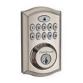 SmartCode 913 Traditional Deadbolt