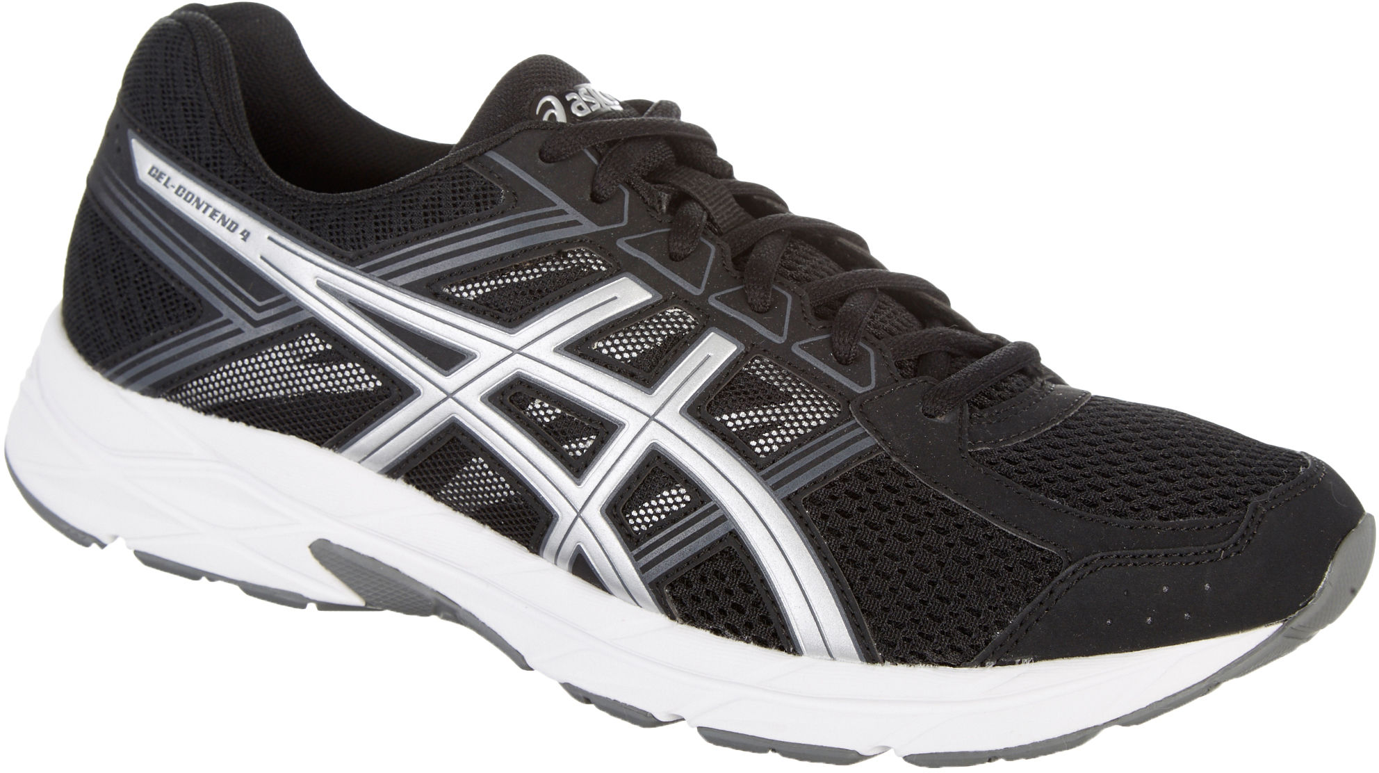 Asics Joggesko For Menn 9,5 4e