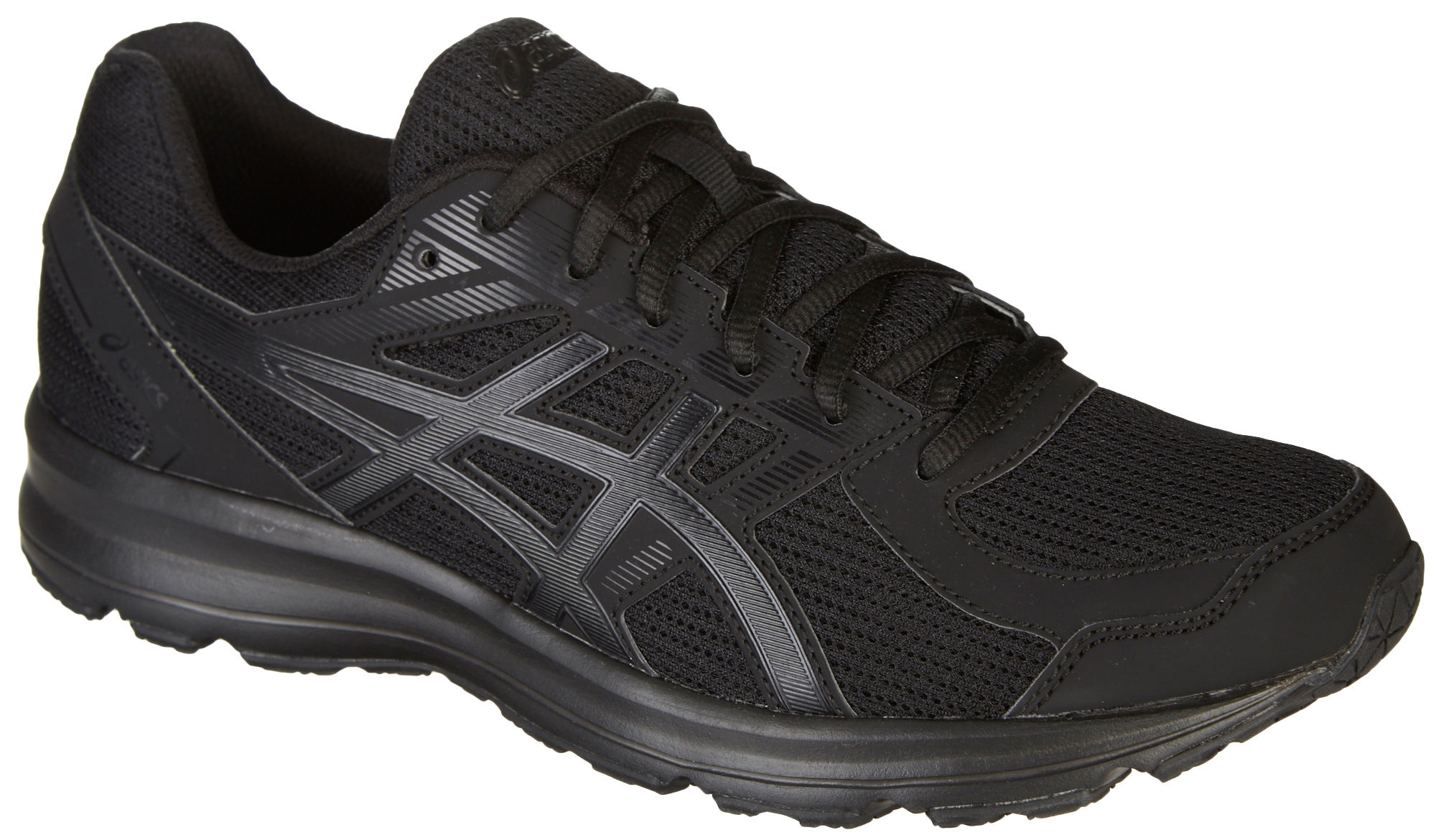 sale enjoy ASICS Men's Jolt Running Shoes cheap price pre order free shipping recommend hfX7CY0vC