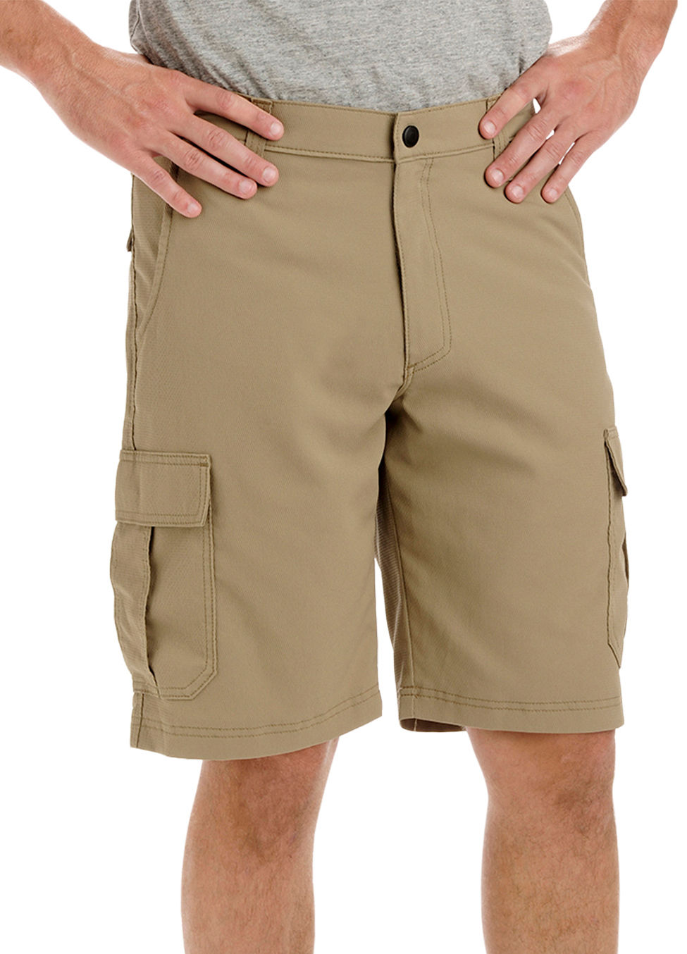 53d238c43b Lee Men's Big and Tall Dungarees Performance Cargo Short - Choose Sz/color  Lion 50. About this product. Picture 1 of 2; Picture 2 of 2