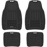 Car Mats Canadian Tire - 2006 acura tl floor mats